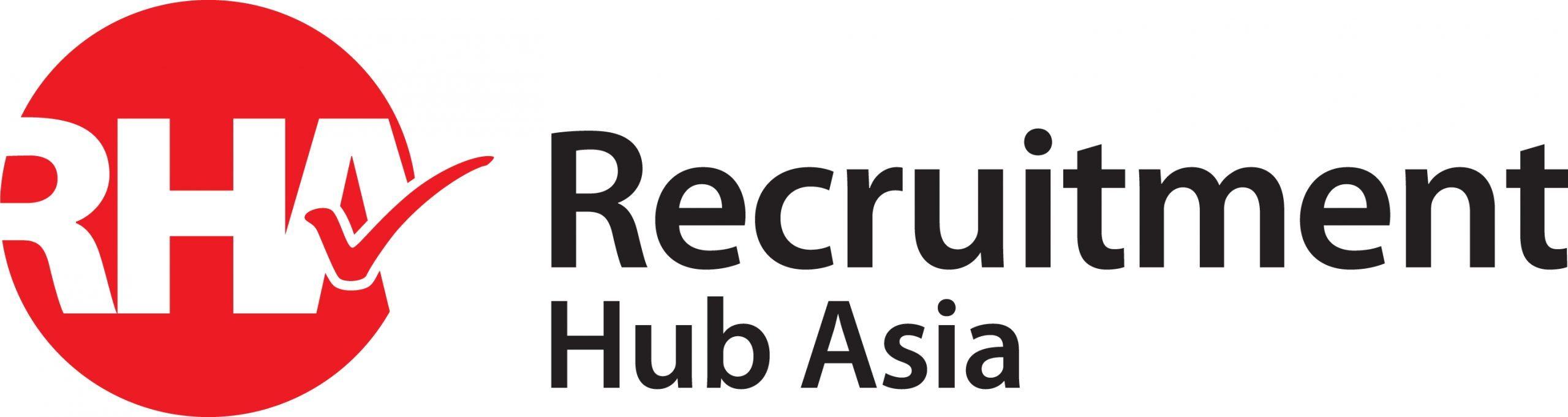 Recruitment Hub Asia
